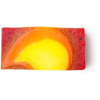 w_fireside_soap