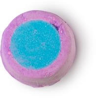 chirstmas_northern_lights_bathbomb