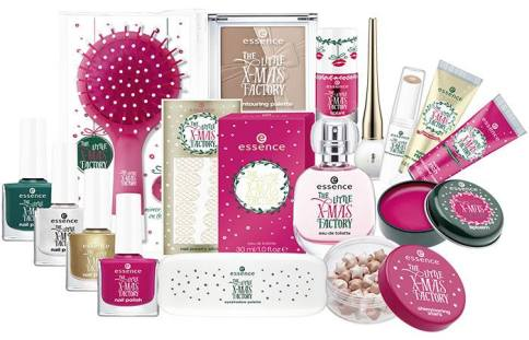 essence-litte-xmas-factory-holiday-2016-collection-1