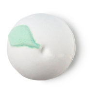 so_white_bathhbomb