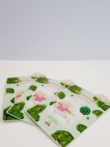 broccoli-mask-375x500