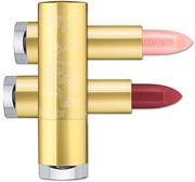 csm_lip-colour_45c8bf1442