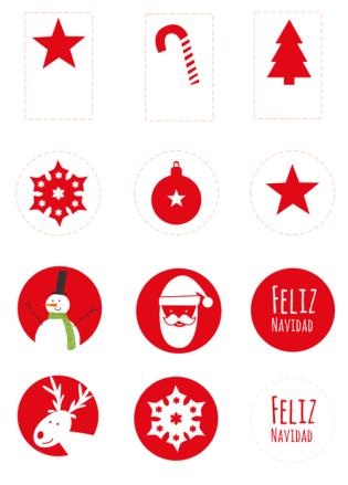 etiquetas_navidad