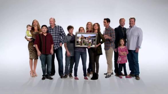 ingles-modernfamily