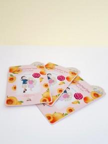 peach-mask-375x500