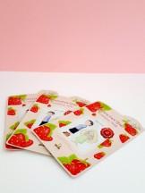 strawberry-mask-375x500