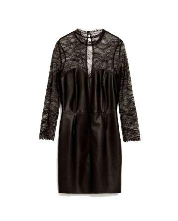 Zara (29,95 €)