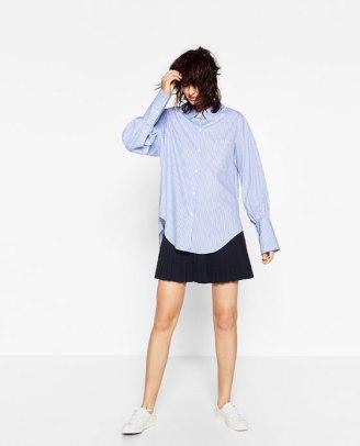 camisa-4