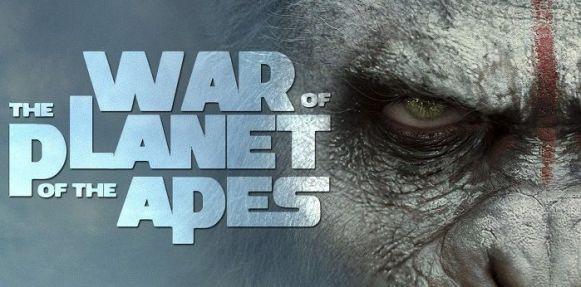 guerra-planeta-simios-compressor.jpg