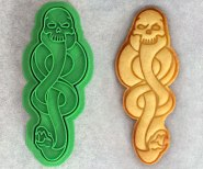 harry-potter-themed-cookie-cutters-12