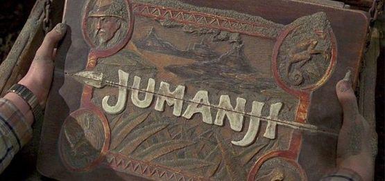jumanji-compressor.jpg