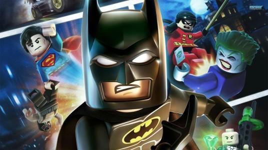 lego-batman-1.jpg