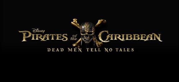 piratas-caribe-5.png