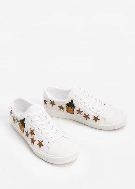 zapatillas-1