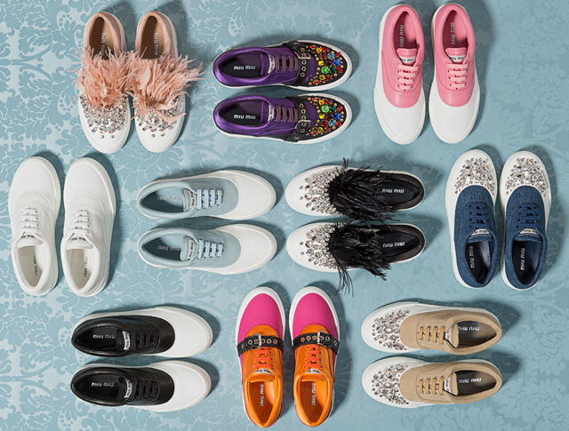 zapatillas-2
