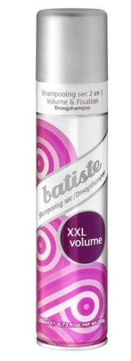 batiste-volumen-pelo