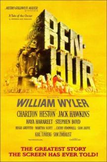 ben_hur_cine
