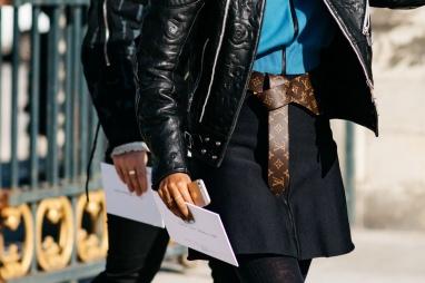 cinturon_con-falda