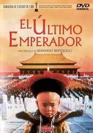 el-ultimo-emperador_cine