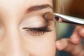 eye-contouring