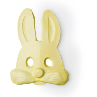 flopsy-face_wash_jelly_easter