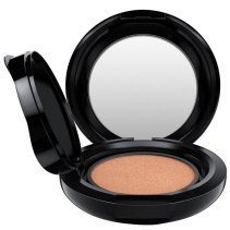 Matchmaster shade Intelligence MAC