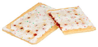 pop-tarts-kellogs-2