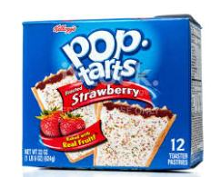 pop-tarts-kellogs