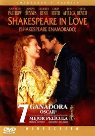shakespeare-in-love_cine