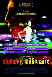 slumdog_millionaire-cine