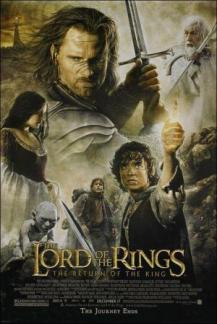the_lord_of_the_rings_the_return_of_the_king_cine