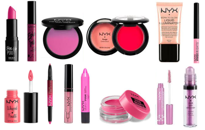 maquillaje rosa.png