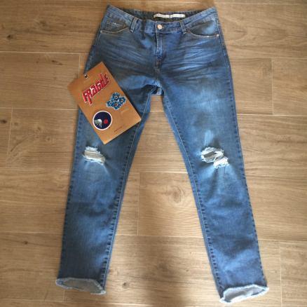 pantalon8