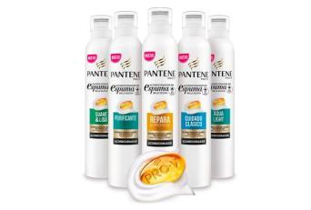 Acondicionador-en-espuma-de-Pantene-1-size-3