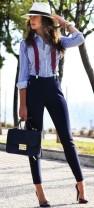 camisa-de-vestir-pantalones-pitillo-zapatos-de-tacon-large-20249