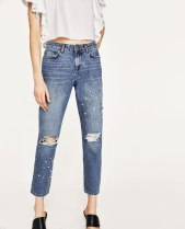 jeans perlas 02