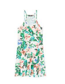 Vestido de H&M (19,99 €)