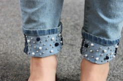 pearls-jeans-600x399