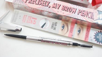 Colección-para-cejas-Benefit-precisely-my-brow-pencil