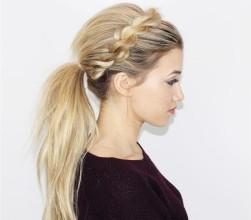 peinados-faciles-corona-trenzada-coleta-640x562