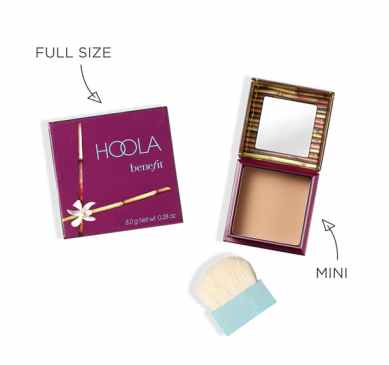 hoola-sellable-mini-whyweloveit-1